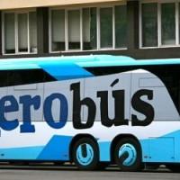 L' Aerobus autrement