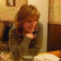 Catherine Marti de Anzizu