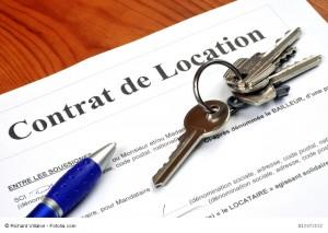 contrat-location-appartement-etudiant
