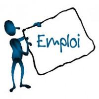 Trouver un emploi depuis l'étranger