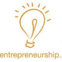 L'Entreprenariat autrement