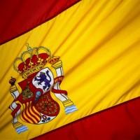 Le rayonnement de l'Espagne
