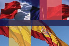 franco_espagnol_209392-792