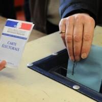 Les candidats aux élections consulaires