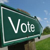 Voter, oui mais où ?