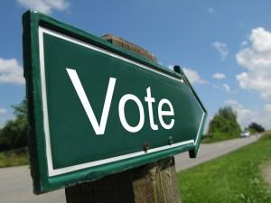 votepanneau